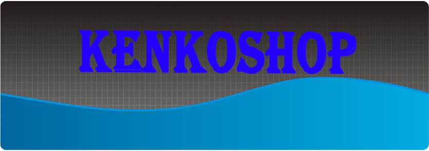 Logo- para-Gps-Automotivo-Foston-Fs3d717-Tela7-polegados-bleutooth-Full-Hd-Camera-Re-Tv-digital-mapa3d-atualizado-alerta-radar-transmissorFM-03