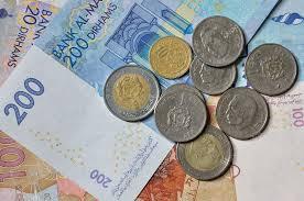 ضريبة جديدة تفرض على الموظفين ابتداء من 150 درهما