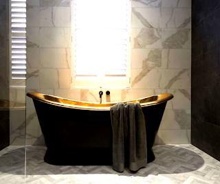 copper-bathtub-australia