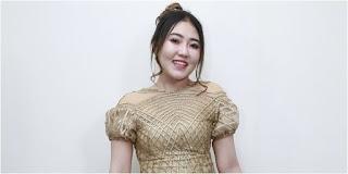 Download Lagu Karna Su Sayang Beserta Lirik