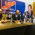 Répartition des postes à la CENI : le FCC salue la conclusion des discussions au sein de la commissions PAJ