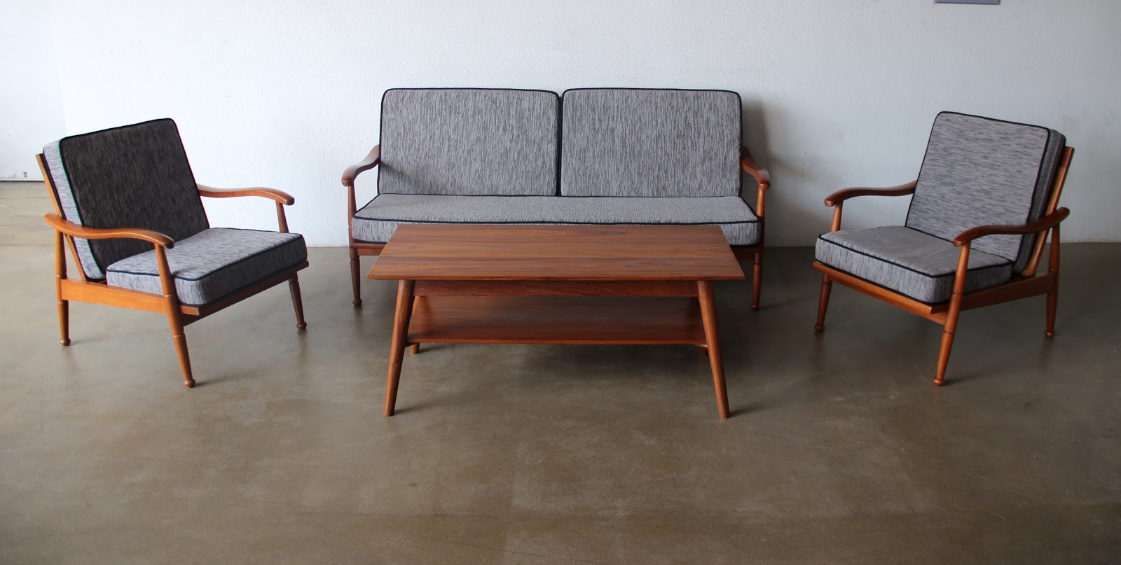 Places To Borrow Tables And Chairs Chair Backrest Support Mid Century Sofa Set Awesome Home