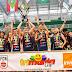 Basquete Blumenau é campeão da Copa Santa Catarina - CURTA BLUMENAU