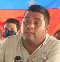 VP TORRES DE FRENTE CON LA UNIDAD
