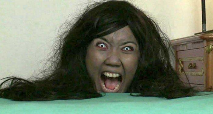 permainan hantu dari indonesia, legenda hantu dari indonesia, burung hantu dari indonesia, gambar hantu dari indonesia, kisah hantu dari indonesia, hantu asli dari indonesia, permainan memanggil hantu dari indonesia, hantu di indonesia nyata, cerita hantu di indonesia nyata, video hantu di indonesia nyata