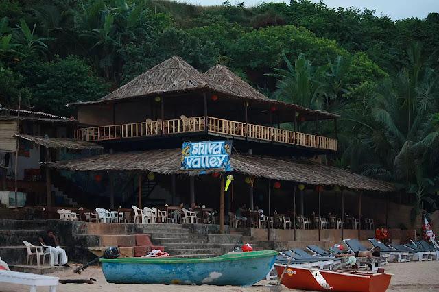 Anjuna Beach, Butterfly Beach,Arambol Beach,Vagator beach,Palolem beach,Colva beach,Morjim Beach