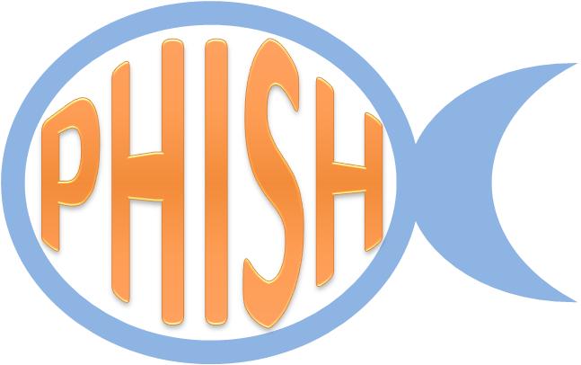 Dynamoo's Blog: Phish: