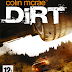 Free Dirt Colin Mcrae Game Download Full Version Auto Pc