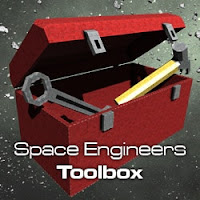 Setool-Box-Crack
