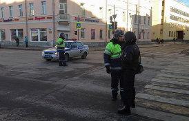 Что происходит в Архангельске после взрыва в здании ФСБ