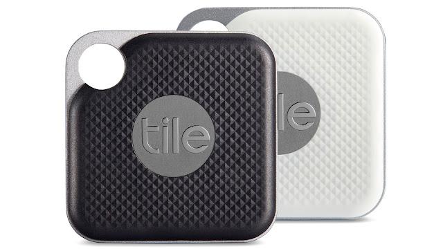 Tile Pro Review (2018)