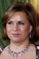 luxembourg sapphire necklace tiara grand duchess josephine charlotte maria teresa