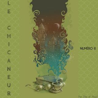 https://ploufquilit.blogspot.com/2018/06/le-chicaneur-8-les-objets-magiques.html
