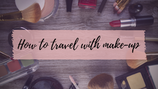 https://shirleycuypers.blogspot.com/2018/05/how-to-travel-with-your-make-up.html