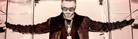 Escuchar Musica de Yandel Reggaeton en online