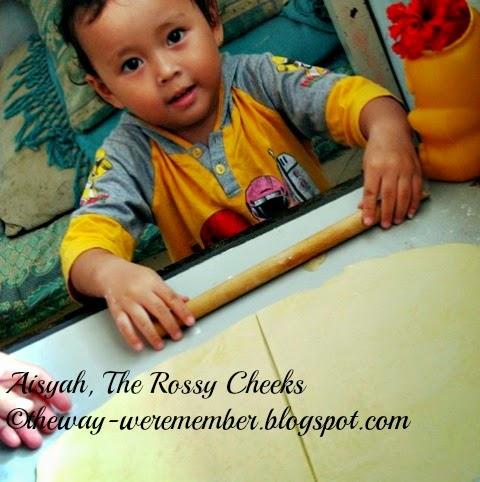 www.rebellinasanty.blogspot.com