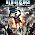 Dead Rising Full PC Game