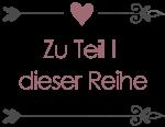 http://selectionbooks.blogspot.de/2015/11/rezension-marchenhaft-erwahlt-von-maya.html