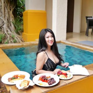 Sueanne Kang