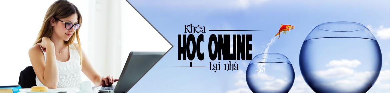 kien thuc online
