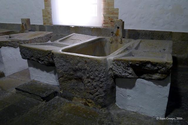 lavaderos-de-villardompardo