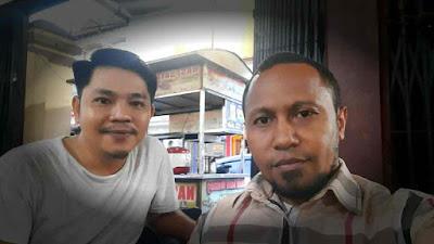 SPRI Sumut Desak Gubsu Minta Maaf atas Sikap Buruk Aparaturnya Halangi Tugas Jurnalis di RSJ Medan