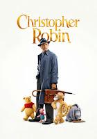 Christopher Robin 2018 Dual Audio [Hindi-DD5.1] 720p BluRay