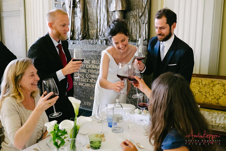 fotografo matrimonio Torino reportage