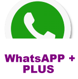 WhatsApp Plus Apk Android