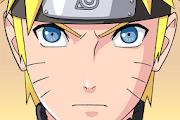 Naruto Slugfest 1.0.2 Mod Apk + Data