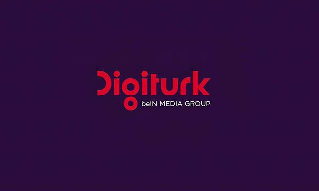 Digitürk Borç Sorgulama, Digitürk Fatura Ödeme