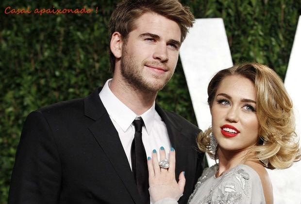 Isa Oliveira: A nova fase de Miley Cyrus!