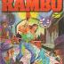 RAMBO Edición Argentina