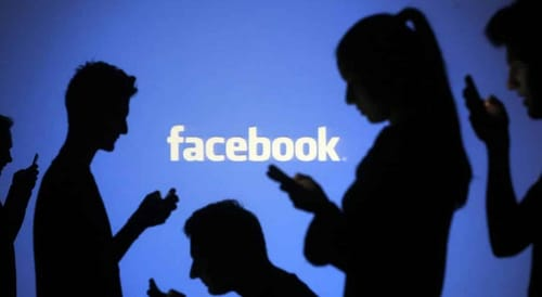 Facebook plans to launch a number of audio products
