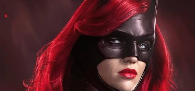 Batwoman: Revelado o possível motivo para Coringa não aparecer na série