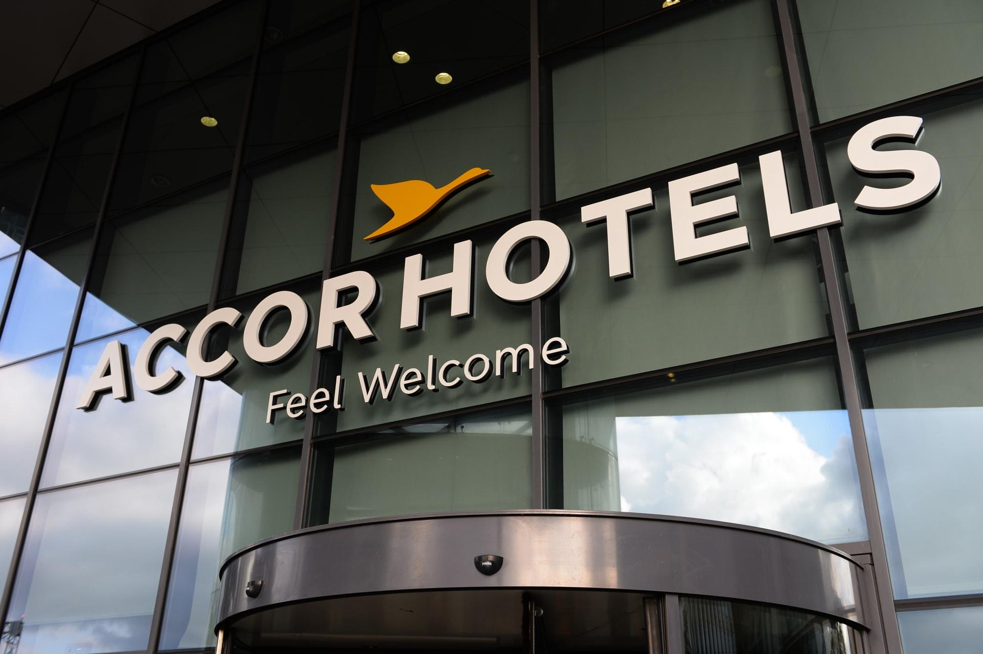 مجموعة فنادق آكور تعلن عن فرص عمل بقطر