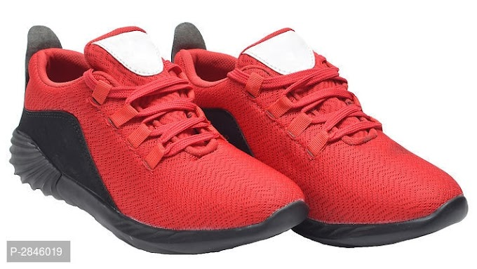 Casual Running Shoes for Men