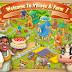 Tải Village and Farm Game Nông Trại Cực Hay Cho Android, iOS