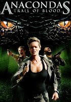 http://www.hindidubbedmovies.in/2017/11/anacondas-trail-of-blood-2009-full-hd.html