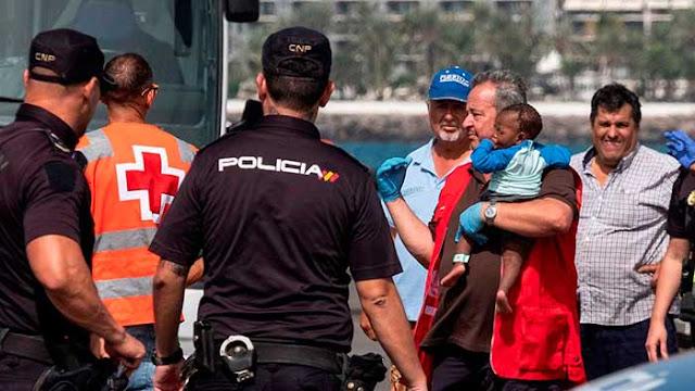 El-PP-pieden-tratar-con-dignidad-a-los-inmigrantes-llegados-a-Las-Palmas-de-Gran-Canaria