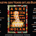 Book Review: Anne Boleyn: 500 Years of Lies by Hayley Nolan