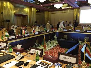 В понедельник весенняя сессия ПАСЕ откроется срочными дебатами по делу Савченко - Цензор.НЕТ 8572