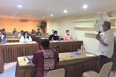 Regal Spring Indonesia Akan Luncurkan Beasiswa untuk Mahasiswa di Toba dan Samosir