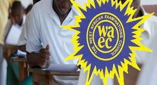 WAEC Result 2019: How Girls Beat Boys With Over 4,795 In May/June WASSCE