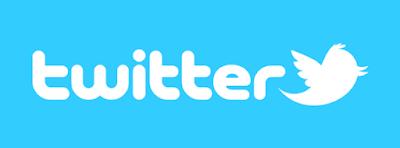 Kumpulan Beberapa Sosial Media Yang Lagi Populer Di Seluruh Dunia