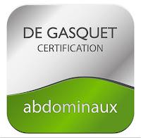 Certification, méthode, De Gasquet, Rennes, Elaïs, Livingston, coaching, coach, Ille et Vilaine, Bretagne, abdominaux, fitness,cours, collectifs,
