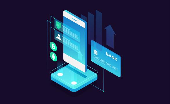 Fitur Blokir Transaksi Dari NAB Diperluas Ke Aplikasi Android