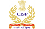 CISF-Recruitment