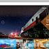 Cara Pesan Tiket Kereta Api Online di Website PT. KAI