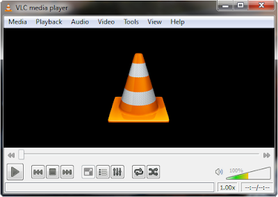 Perbedaan KMPlayer dan VLC Player